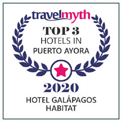 awards-galapagos-hotel-2020